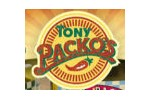 Tony Packo's coupon codes 2019
