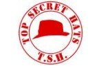 Top Secret Hats coupon codes 2018
