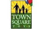 Townsquaretoys coupon codes 2020