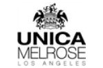 Unica Melrose coupon codes 2020