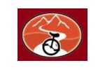 Unicycle coupon codes 2021