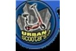 Urbanscooters coupon codes 2017