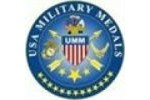 Usa Military Medals coupon codes 2019