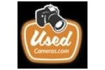Rivers Camera And Telescope coupon codes 2017