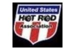 U.s. Hot Rod Association coupon codes 2020