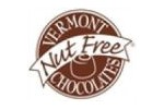 Vermont Nut Free Chocolates coupon codes 2018