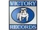 Victory Records coupon codes 2021