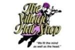 Village Hat Shop coupon codes 2020
