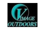 Vimage Outdoors coupon codes 2020