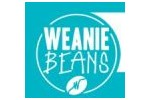 Weaniebeans coupon codes 2020