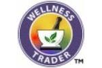 Wellness Trader coupon codes 2018