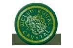 Welsh Royal Crystal Uk coupon codes 2020