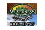 Wilderness Resort coupon codes 2019