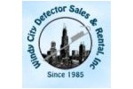 Windycitydetectors coupon codes 2020