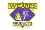 Wizards Products coupon codes 2021