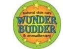 Wunderbudder coupon codes 2019