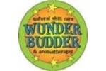 Wunderbudder coupon codes 2019