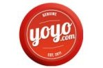 Yoyo coupon codes 2017